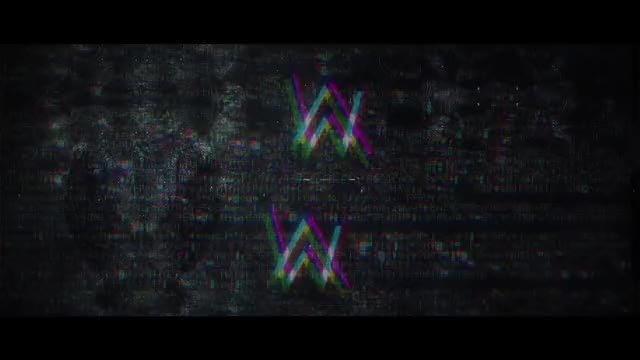 Watch and share Alan Walker GIFs and Dj Walkzz GIFs by Nicoleta Sn on Gfycat