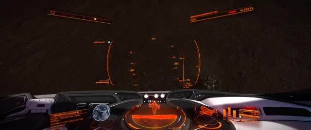 Watch vlc-record-2018-12-09-22h38m36s-Elite Dangerous 2018.12.09 - 21.40.21.20.DVR.mp4- GIF by hate130 on Gfycat. Discover more elitedangerous GIFs on Gfycat