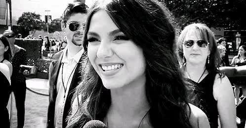 Watch and share Victoria Justice GIFs and Wcw GIFs on Gfycat
