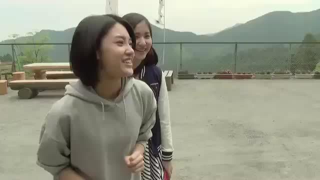 sakuragakuin, Jumping Shima (reddit) GIFs