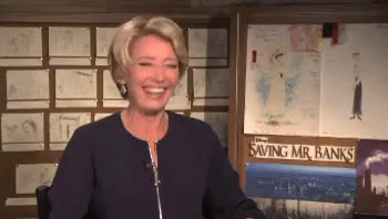 Watch this emma thompson GIF on Gfycat. Discover more The Great One, best person ever, emma thompson, my queen GIFs on Gfycat