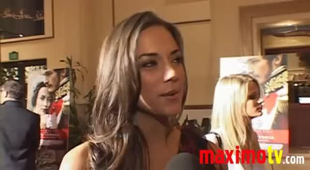 Watch jana GIF on Gfycat. Discover more jana GIFs on Gfycat
