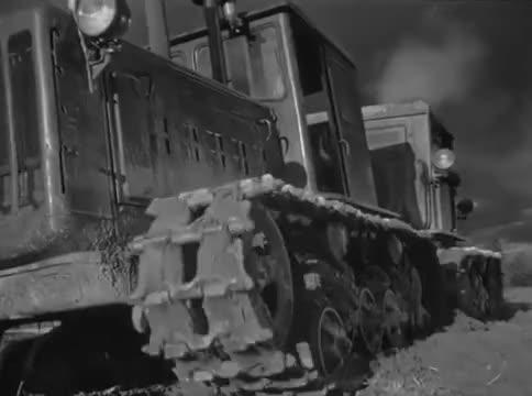 Watch and share Дело Было В Пенькове (1957) Полная Версия GIFs on Gfycat