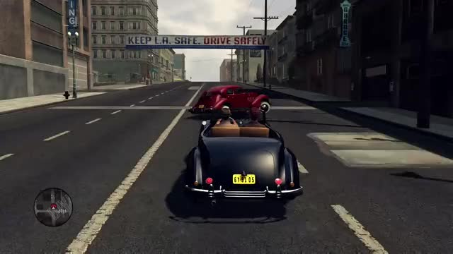 Watch this GIF by Gamer DVR (@xboxdvr) on Gfycat. Discover more Aar0nY0ung, LANoire, xbox, xbox dvr, xbox one GIFs on Gfycat