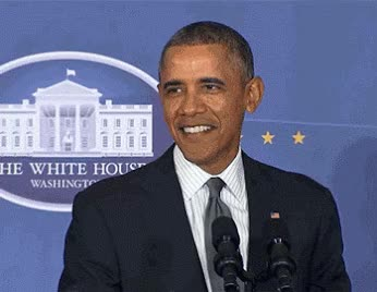 Watch this GIF on Gfycat. Discover more barack obama GIFs on Gfycat