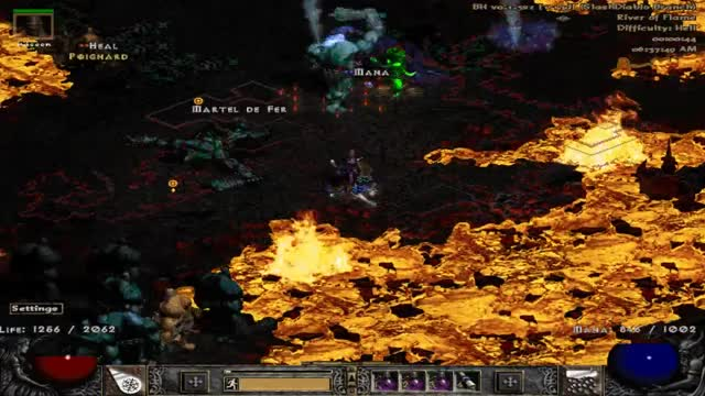 Watch Replay 2019-01-31 06-38-05 GIF on Gfycat. Discover more pathofexile GIFs on Gfycat
