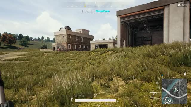 Watch and share Esports Ready GIFs on Gfycat
