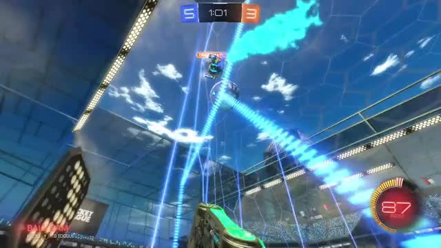 Watch and share Xstealth Reconx GIFs and Xbox Dvr GIFs by Gamer DVR on Gfycat