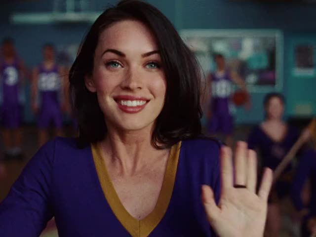 Watch and share Jennifers Body GIFs and Megan Fox GIFs by MikeyMo on Gfycat