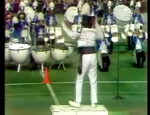 blue devils, dci, Me on my way to steal yo man GIFs