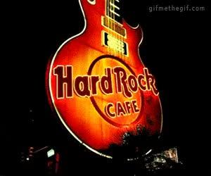 Watch and share Rock Hard GIFs on Gfycat