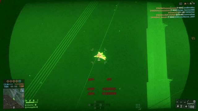 Watch and share BF4 GIFs by protegemoi on Gfycat