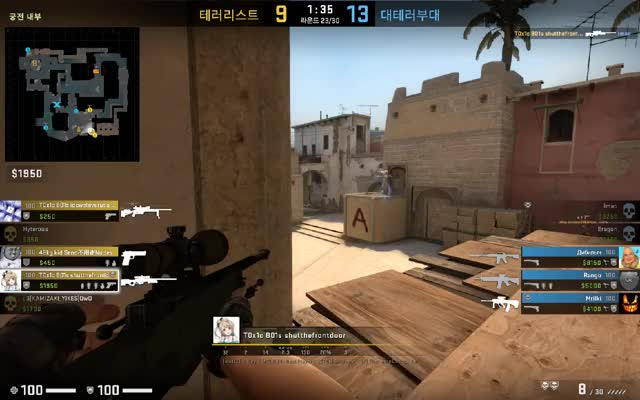 Watch and share Srly? Valve? GIFs by thirasia on Gfycat