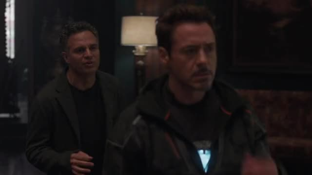 Watch and share Robert Downey Jr GIFs and Marvel Universe GIFs by Raine Ainsley on Gfycat
