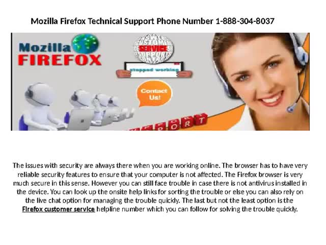 Watch and share Mozilla Firefox Technical Support 1-888-304-8037 GIFs by steffanjackson on Gfycat