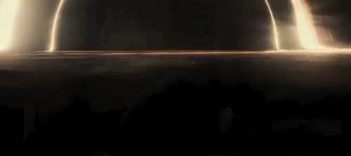 Watch My hobby GIF on Gfycat. Discover more christopher nolan, interstellar, matthew mcconaughey GIFs on Gfycat