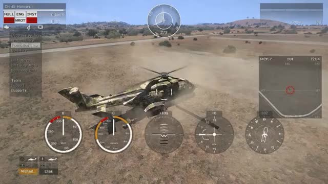 Watch and share Arma GIFs by michaelsenna on Gfycat