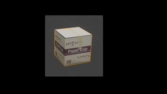 Watch and share Box GIFs on Gfycat
