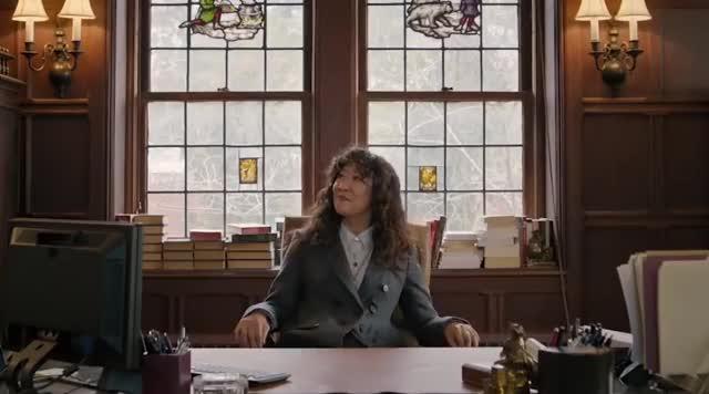 Watch and share Netflix GIFs and Broken GIFs by Deus GIF Machina on Gfycat