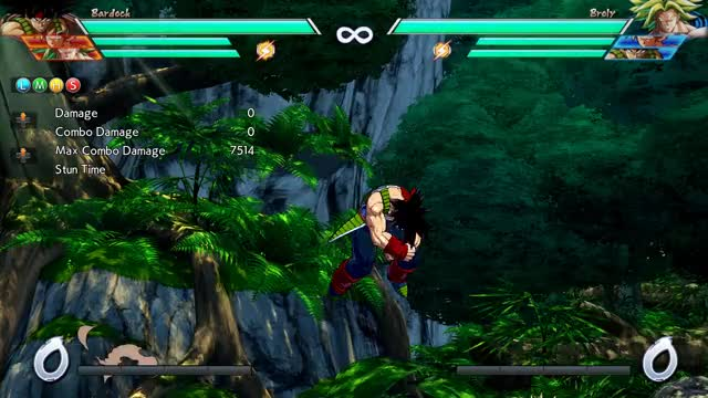 Watch bardock corner sparking loop GIF by @robro on Gfycat. Discover more related GIFs on Gfycat