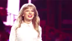 Watch celestial; GIF on Gfycat. Discover more 1k, 2k, candy swift, gif, i wanted it to be like taylor + colors but then i was like meh and it ended up like this crazy mess, my gifs, red, swifties, taylor swift, tswiftedit, tswiftgifs GIFs on Gfycat