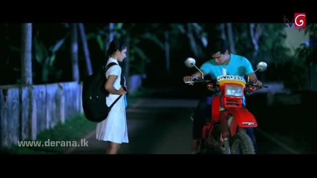Watch Deweni Inima | Episode 344 31st May 2018 GIF on Gfycat. Discover more DTV, Derana, Dewana Inima, Deweni Inima, Entertainment, Lanka, Premium, Sinhala, Sri Lanka, TV Derana GIFs on Gfycat