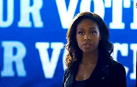 Watch and share Sleepy Hollow GIFs and Abbie Mills GIFs on Gfycat