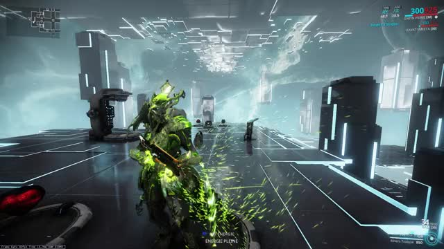 Watch and share Particles GIFs and Warframe GIFs on Gfycat