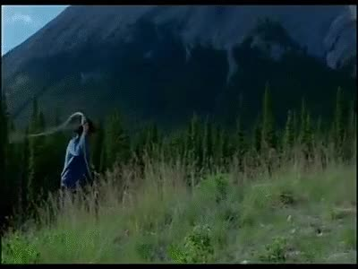 Watch and share Brokeback Mountain GIFs on Gfycat