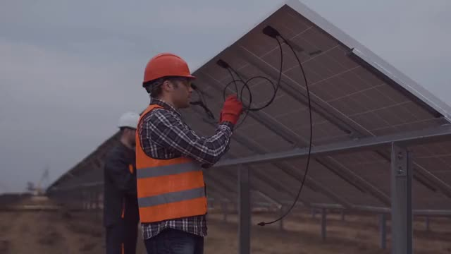 Watch and share Solar Unlimited - Solar Electricity In Calabasas, CA GIFs by Solar Unlimited Calabasas on Gfycat