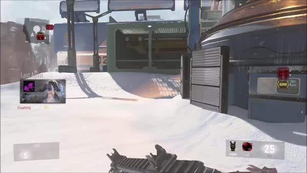 codcompetitive, Lucky double kill ftw GIFs