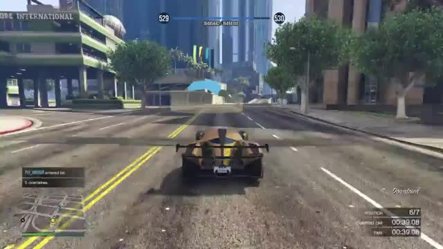 Watch and share Playstation 4 GIFs on Gfycat