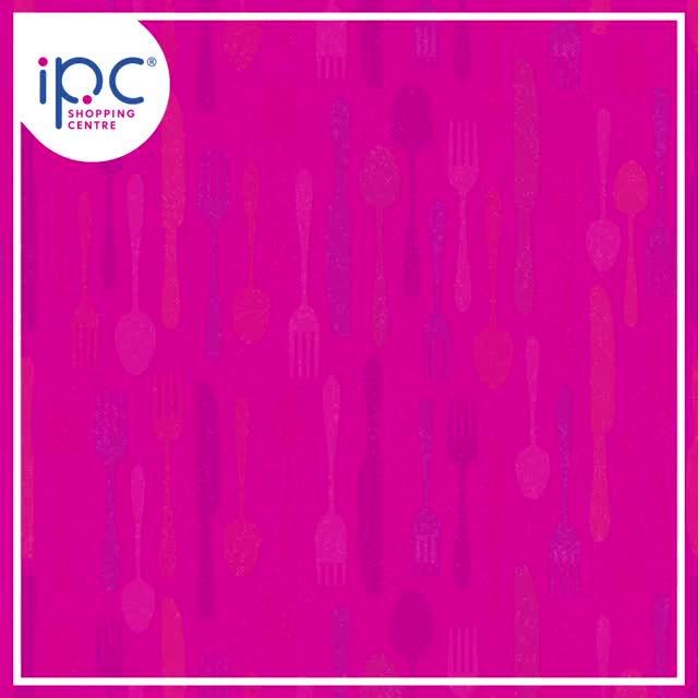 Watch and share IPC Fika Launch GIFs on Gfycat