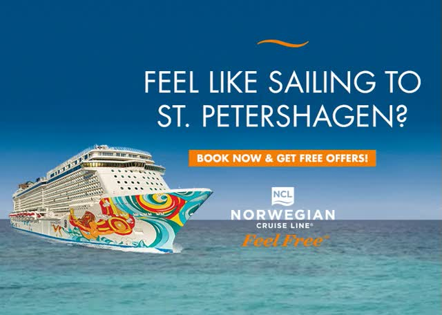 Watch and share Norwegian Cruise Line GIFs on Gfycat