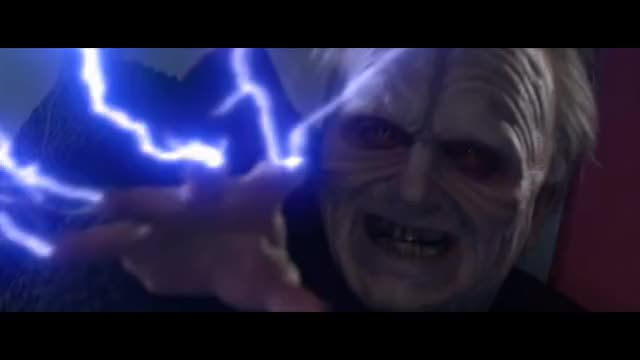 Watch Unlimited Power GIF by dr_eduardo on Gfycat. Discover more related GIFs on Gfycat