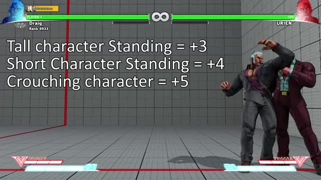 Watch and share Urien St.hk GIFs by grindblade7 on Gfycat