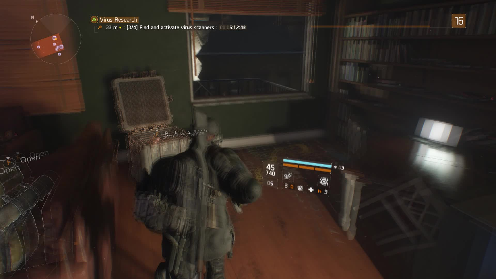 thedivision, Thanks, gravity. GIFs