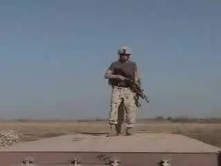 marines, marines GIFs