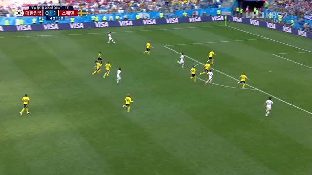 Watch and share Soccer GIFs by xenocia on Gfycat