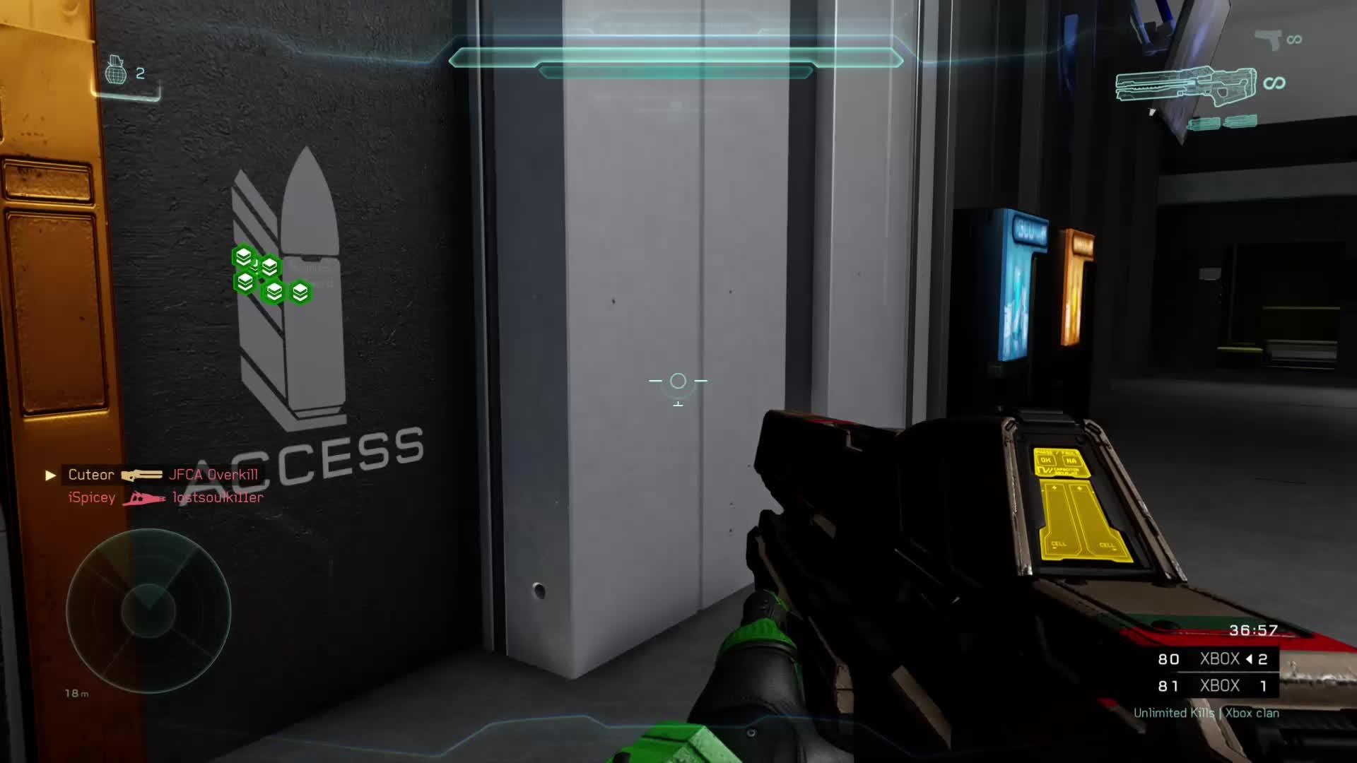 Cuteor, Halo5Guardians, gamer dvr, xbox, xbox one,  GIFs