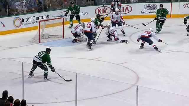 Watch Seguin disbelief GIF by @teivospy on Gfycat. Discover more dallasstars, hockey, me_irl GIFs on Gfycat