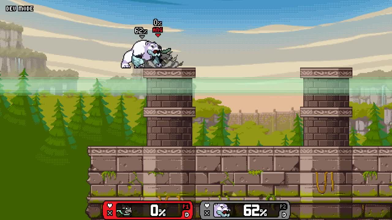 rivalsofaether, 2019-01-19 19-40-42 GIFs