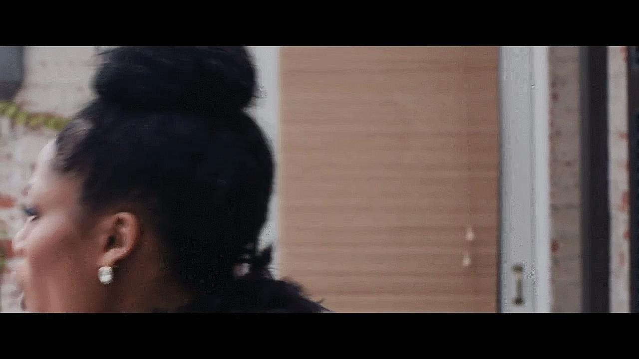 hiphopheads, [Fresh Video] Kendrick Lamar - For Free (reddit) GIFs