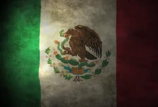 México, Tricolor, bandera, flag, Mexico GIFs