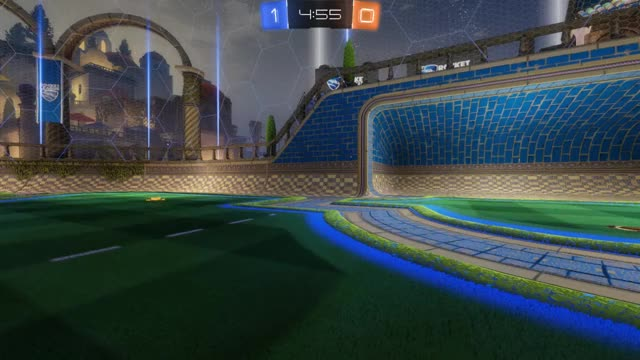 Watch and share Rocket League GIFs and Save GIFs by bombardactyl on Gfycat