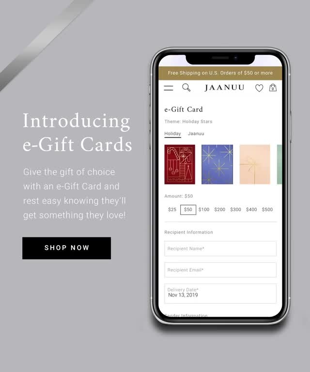 Watch and share 20191113 E-GiftCard Header GIFs on Gfycat