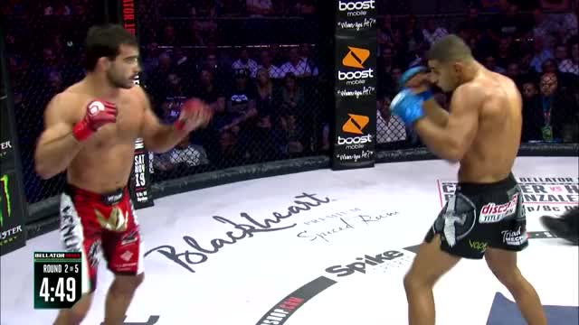Watch and share Mixed Martial Arts GIFs and Sports GIFs on Gfycat