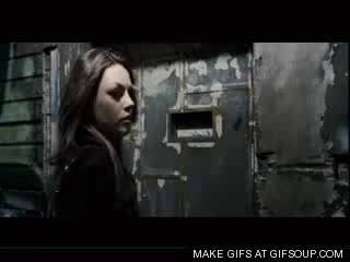 Watch Mila Kunis GIF on Gfycat. Discover more related GIFs on Gfycat