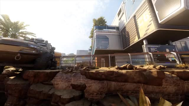 Watch and share Blackops3 GIFs by slumberknight on Gfycat