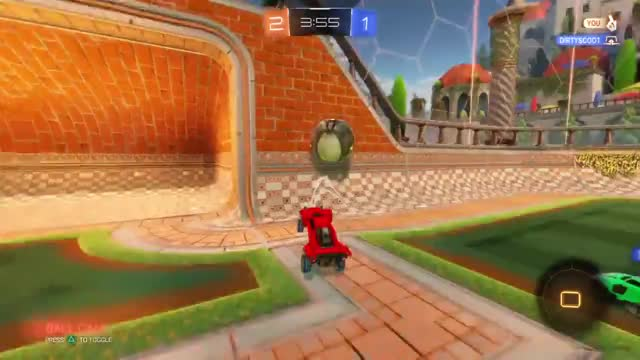 Watch and share Ps4share GIFs by marc97 on Gfycat